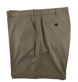 Savane Savane FF Chinchilla Microfiber Shorts