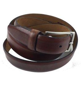 Remo Tulliani Jackson Brown Belts