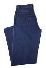 Levi's Levi's 560 Stonewash Comfort Jeans