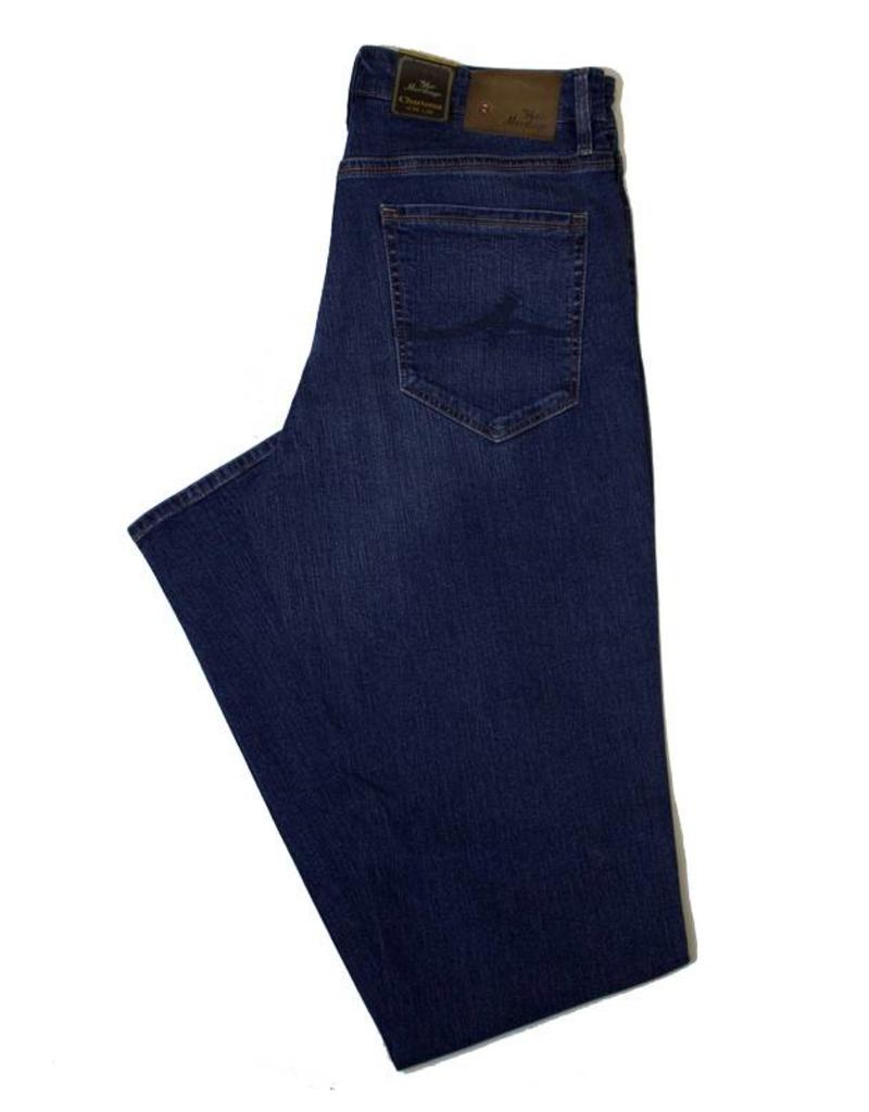 Heritage 34 34 Heritage Charisma Jeans-MC
