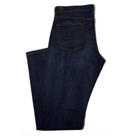 Lucky Brand Lucky Brand Aliso Viejo Jean