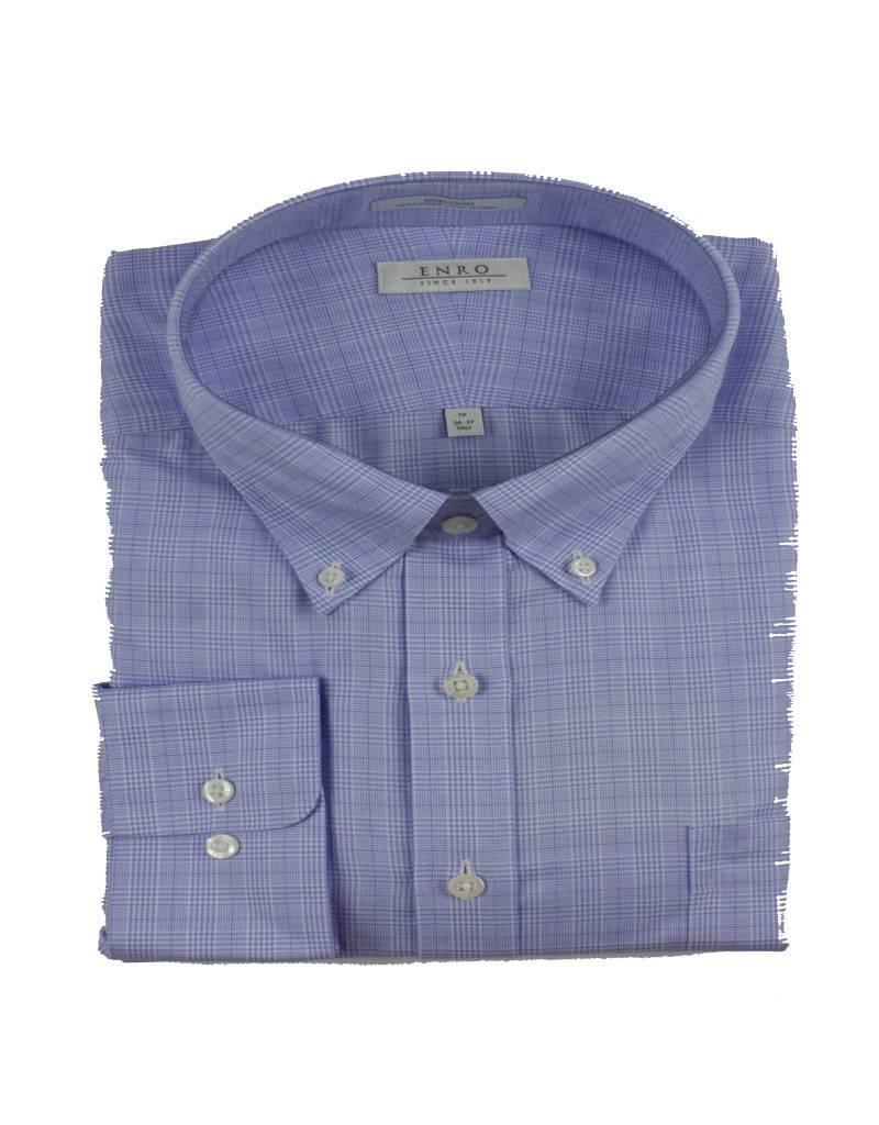 Enro Enro N/I BD Bronte Check Shirt