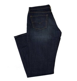 Levi's Levi 541 Athletic Jean-MD