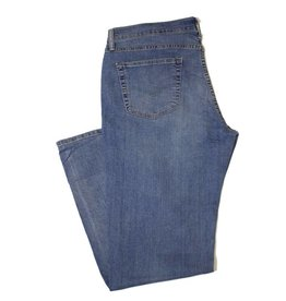 Levi's Levi 541 Athletic Jean-LM