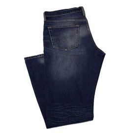Levi's Levi 541 Athletic Jean-BC