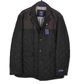 Gruner & Co Shooter Jacket