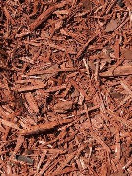 Cedar - Ess Oil - 1/2oz.