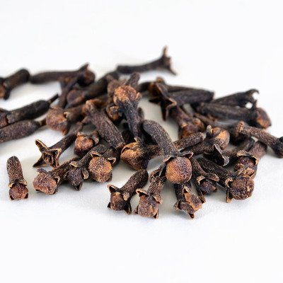 Clove Bud Ess Oil 2oz.