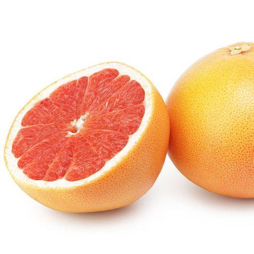 Grapefruit Ess Oil 1/2oz.