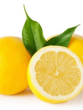 Lemon Ess Oil 2oz.