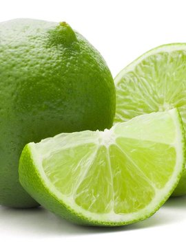 Lime Ess Oil 1/2oz.