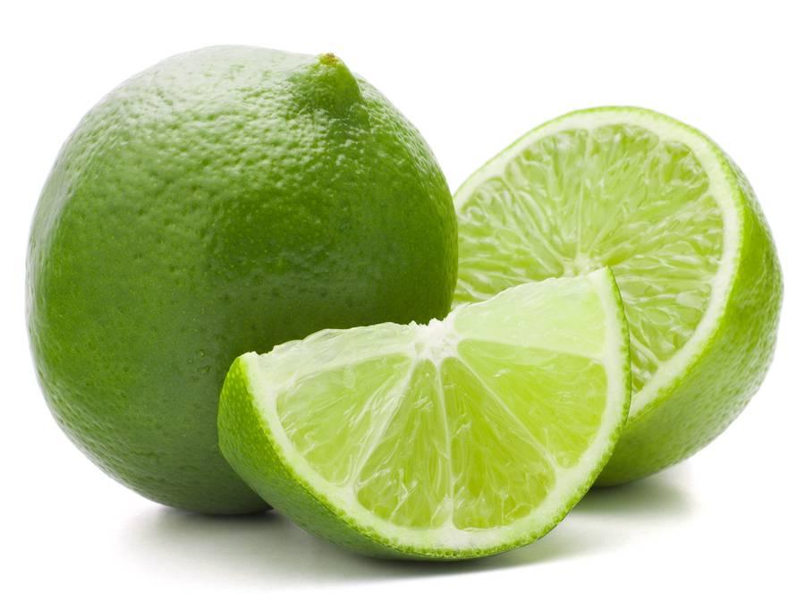 Lime Ess Oil 1/2oz.