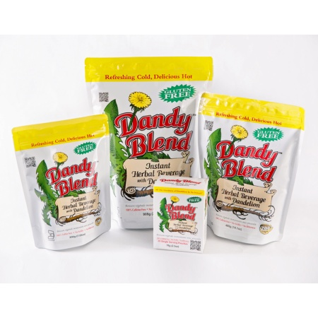 Dandy Blend bulk 14.1 oz (200 servings)