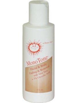 Derma Life Derma Life Mono Tone - 4 fl. oz.