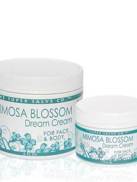 Super Salve Co. Mimosa Blossom Dream Cream - 6fl. oz.