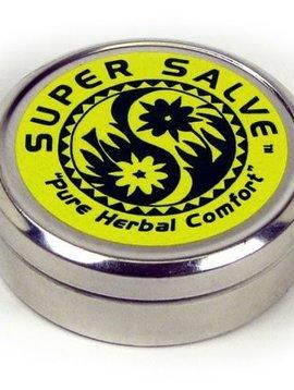 Super Salve Co. Super Salve - Super Salve - 4oz tin