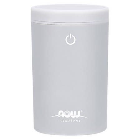 Now Foods Car Diffuser (NOW brand)
