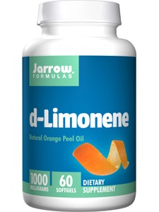 Jarrow d-Limonene