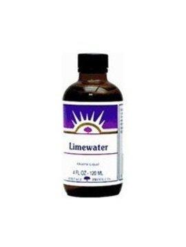 Limewater - 4 oz