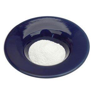 Calcium Citrate Powder  powder  16 oz