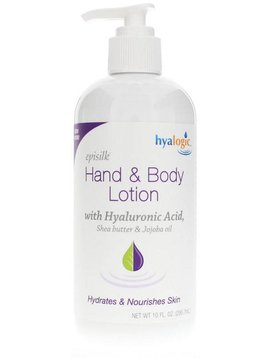 Hyalogic Hyalogic Hand and Body Lotion