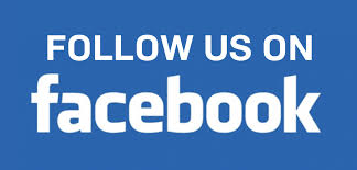 Follow Sage Consulting & Apothecary on Facebook