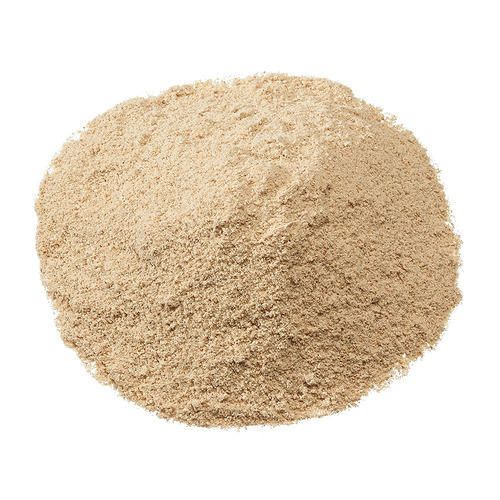 Boswellia powder organic 16oz.