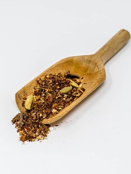 Chai Tea Decaffinated 2 oz.
