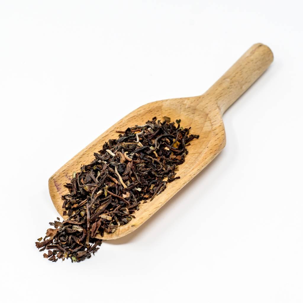 Darjeerling Tea  2 oz.