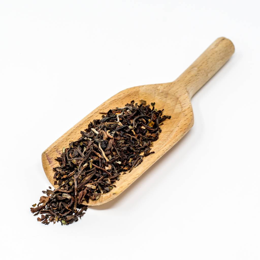 Darjeerling Tea  16oz.