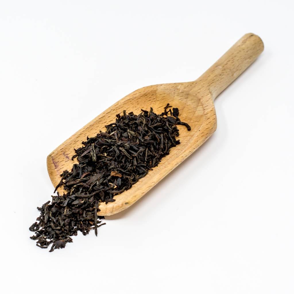Earl Grey Tea  2 oz.