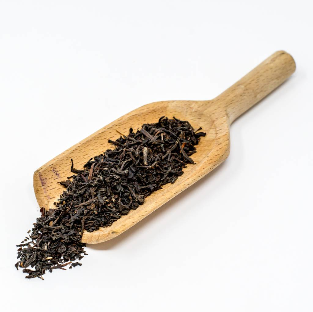 English Breakfast Tea  2oz.