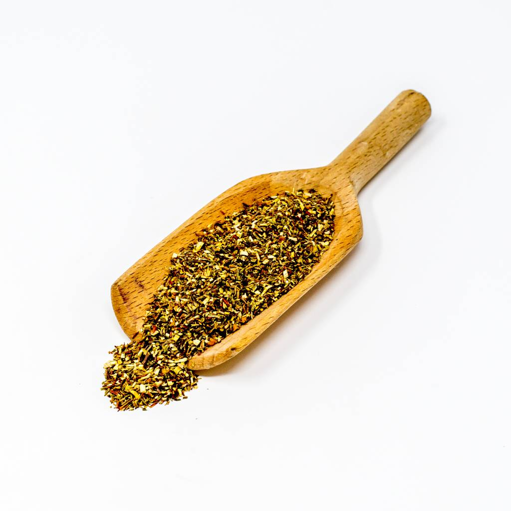 Rooibos Tea (Green) 16oz.