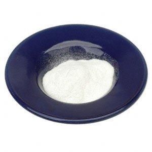 SweetLeaf Stevia Extract pd. 1#