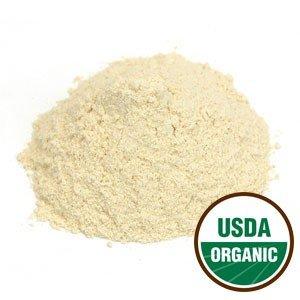 Ginseng, Chinese White root powder 1 oz.