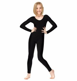 Capezio Child Unitard TB114C