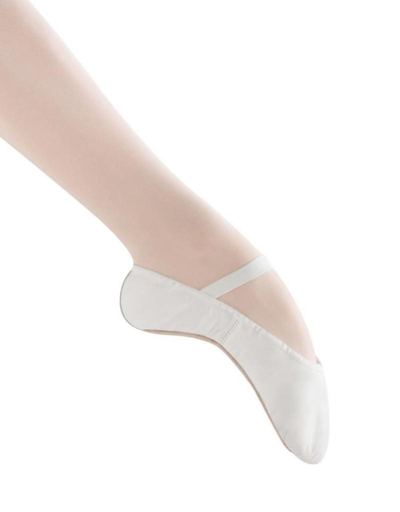Bloch Girls Dansoft S0205G