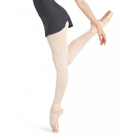 Capezio Call Back Skirt 10586W