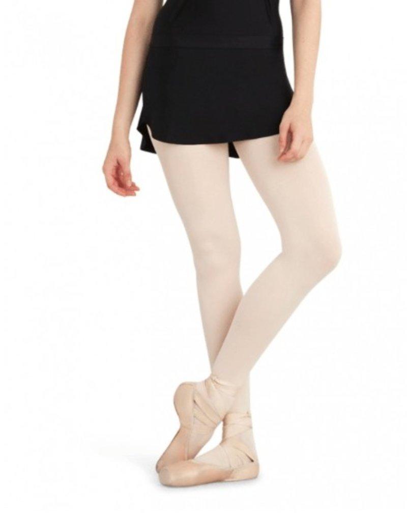 Capezio Call Back Skirt 10586W