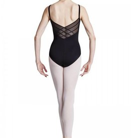 Bloch L8820 Leotard
