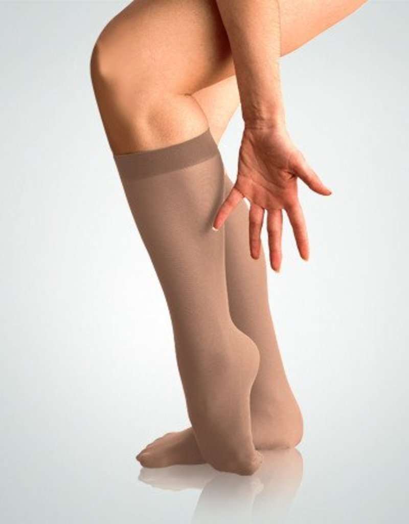 Body Wrappers Knee Tight A70