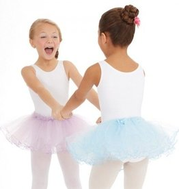 Capezio Child TuTu 10149C