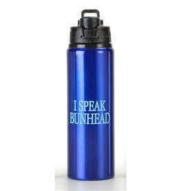 Chit Chat Water Bottles