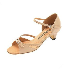 "Stephanie Go7161 GoGO 1.3"" Tan"