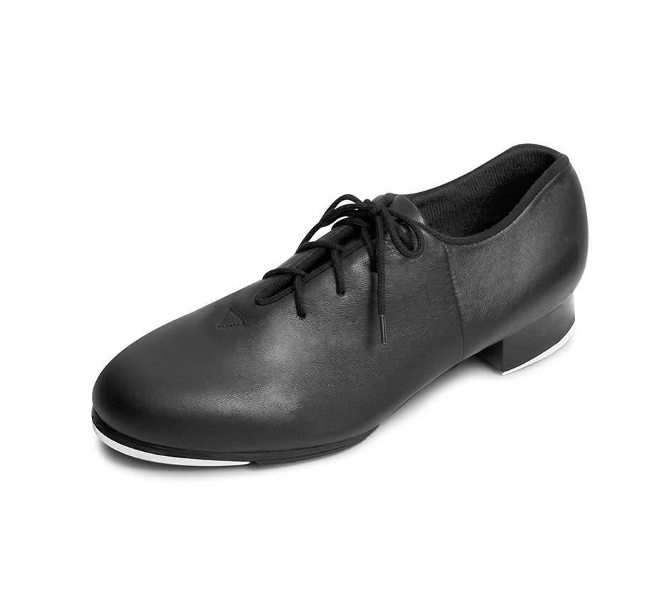 Men S Beginner Tap Shoes