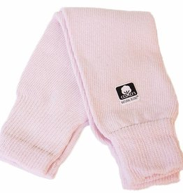 "12"" Cotton Legwarmers"