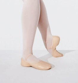 Capezio Child LILY 212C