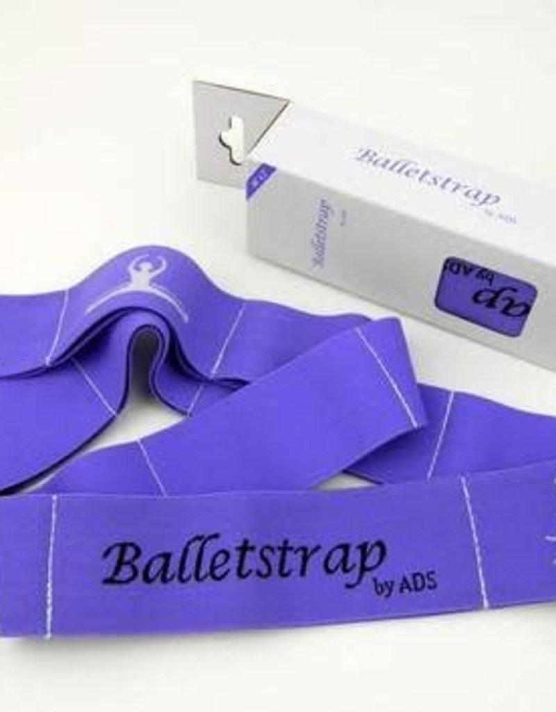 Balletstrap ADS001