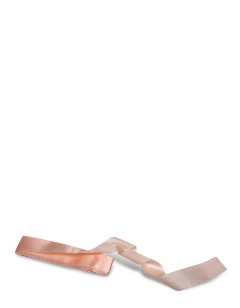 Capezio Capezio 7/8 Pointe ribbon