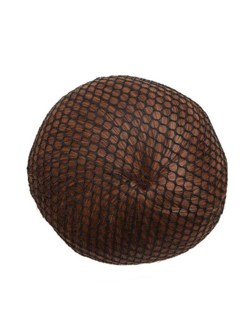 Capezio Hairnet Bun Cover BH428